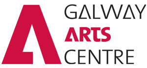 Link to Galway Arts Centre's website