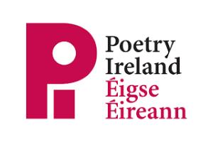 Link to Poetry Ireland's website
