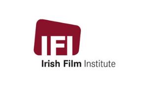 Link to IFI's website
