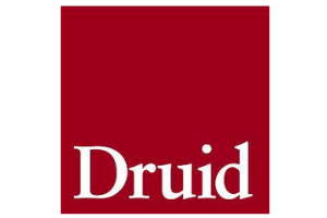Link to Druid's website