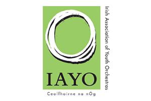 Link to IAYO's website