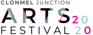 Link to Clonmel Junction Arts Festival's website