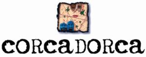 Link to Corcadorca's website