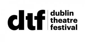Link to Dublin Theatre Festival's website
