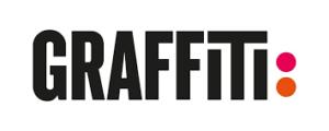 Link to Graffiti's website