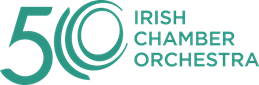 Link to Irish Chamber Orchestra's website