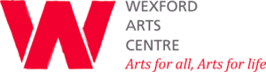 Link to Wexford Arts Centre's website
